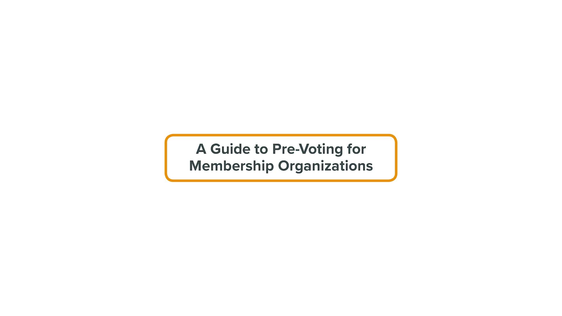 Lumi Snippets _ Pre-Voting V3.0