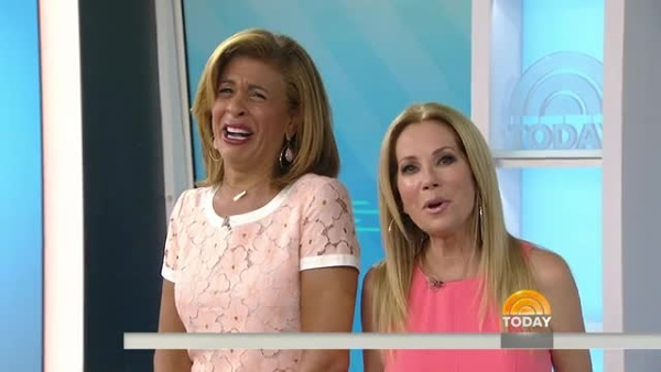 Today Show Segment by BodEnvy CoolSculpting Orlando