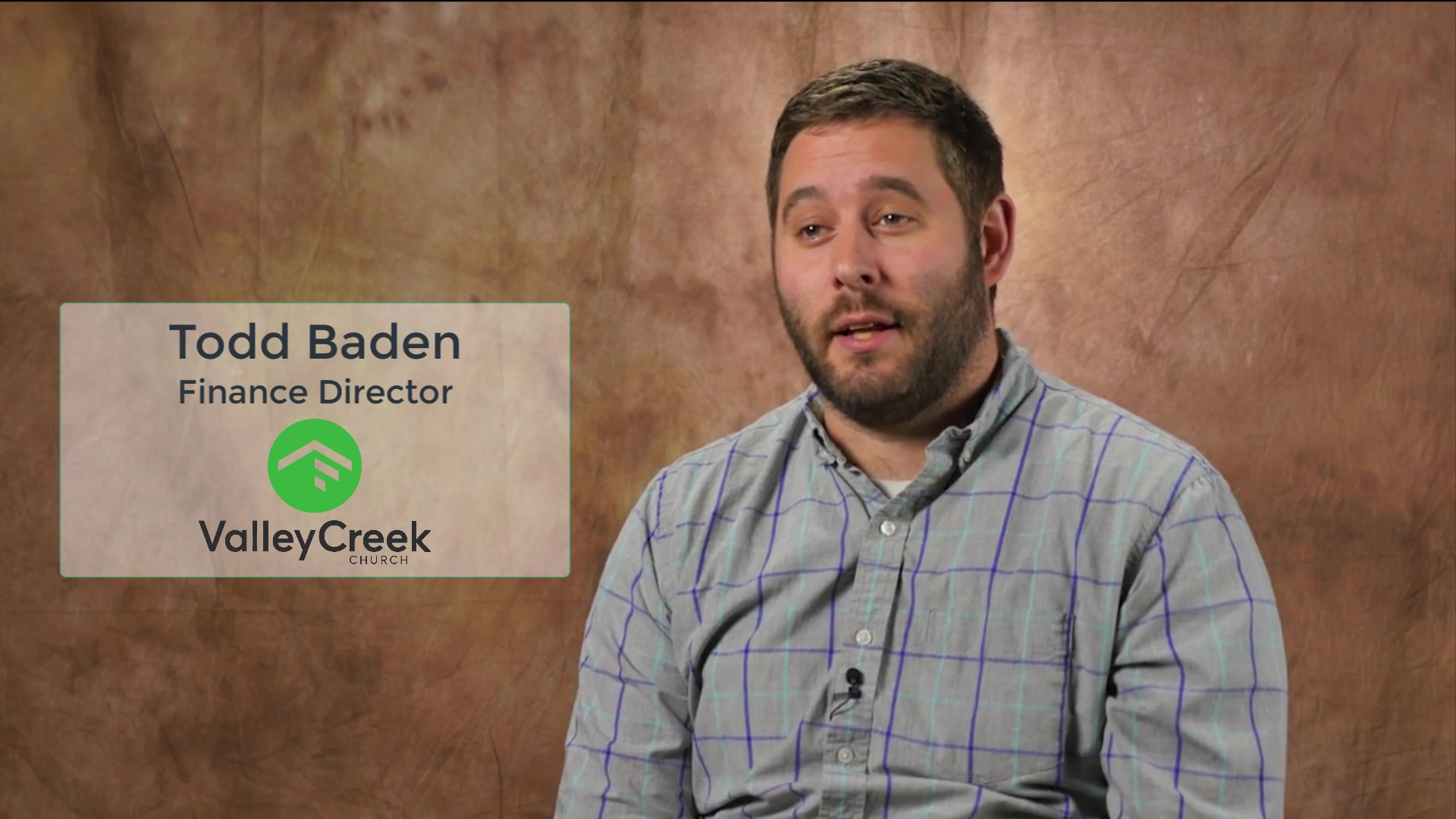 Todd Baden - Valley Creek Church_Marketing Edit