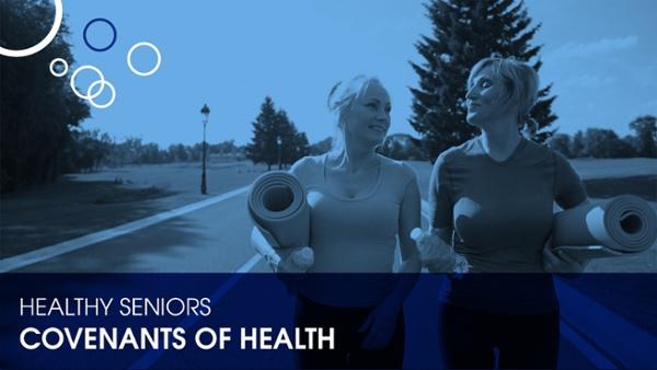 Bernicks-Healthy-Senors-food-Pyramid-Video-10-01-18