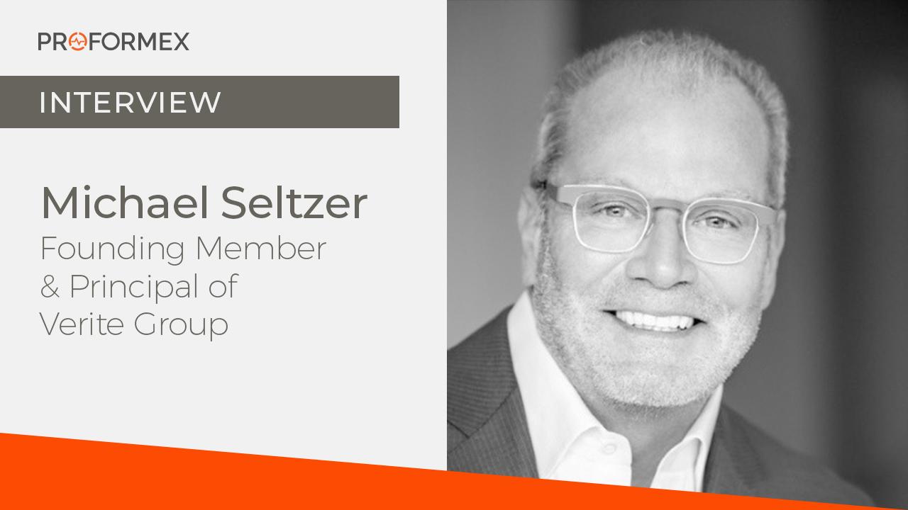 Michael Seltzer FULL