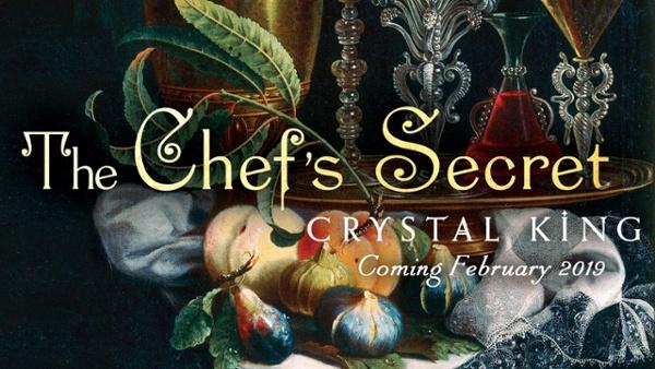 the-chefs-secret-trailer (1)