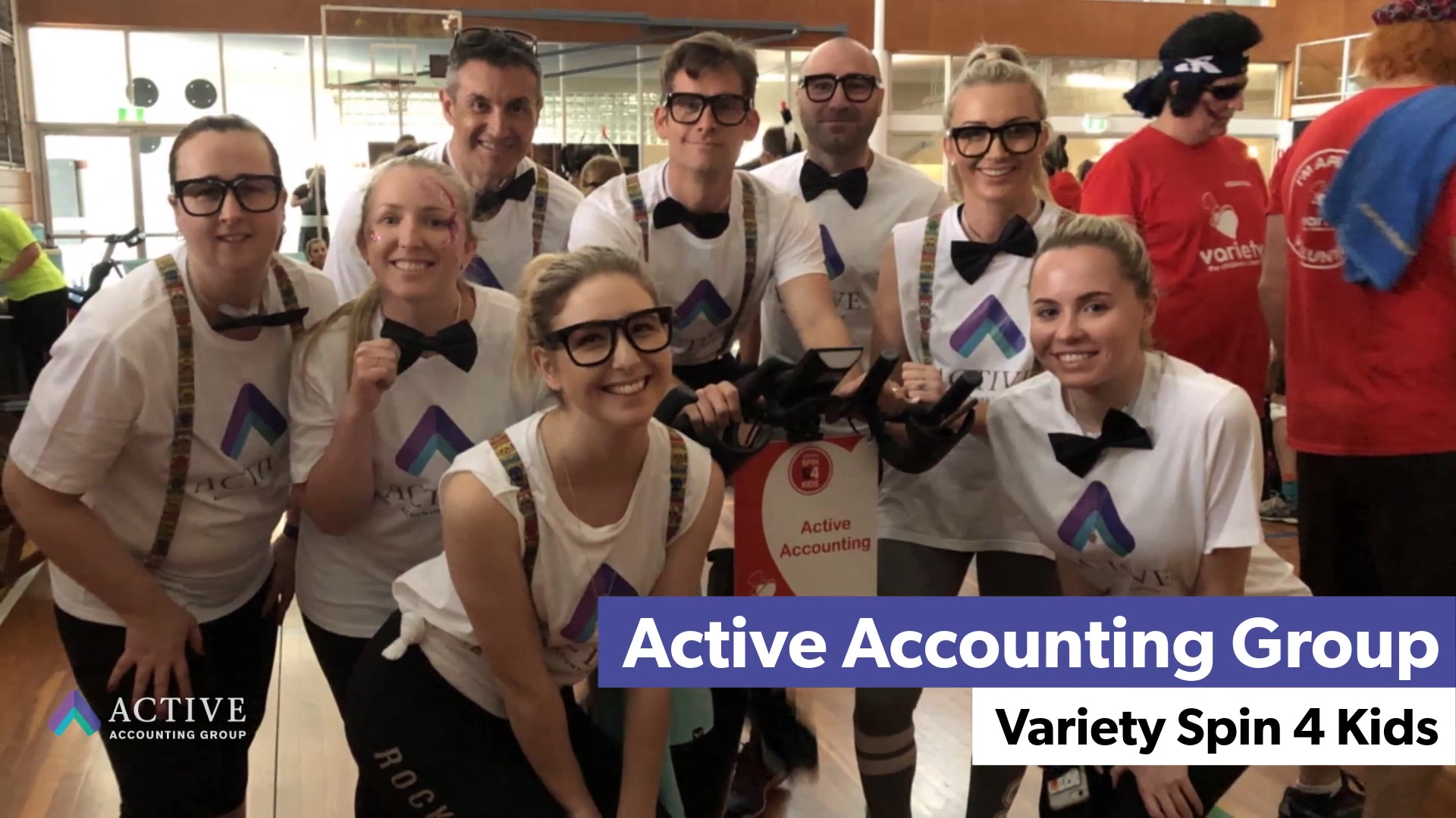 Active Accounting Group  Spin 4 Kids-hd (2)