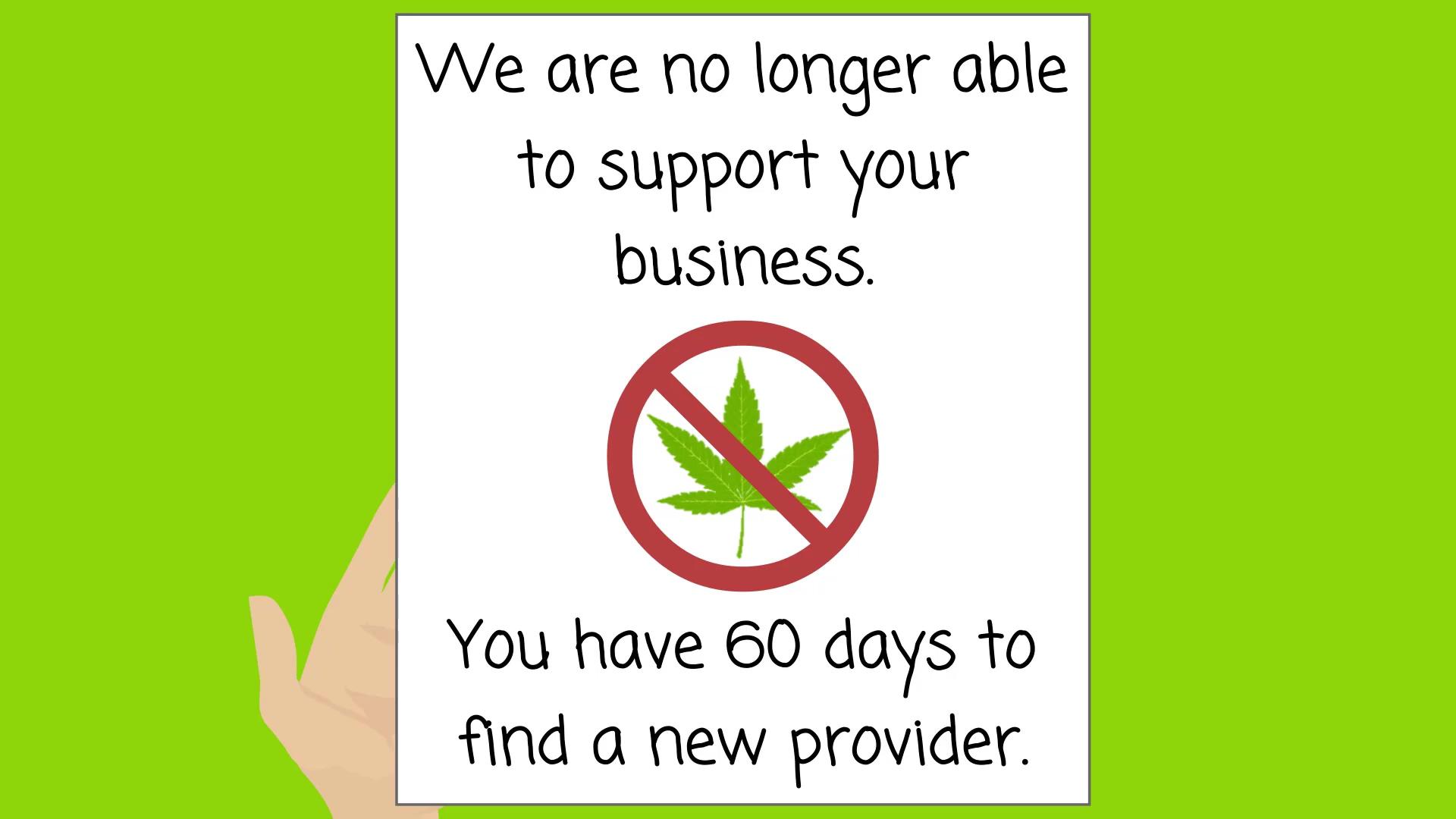 CannabisVideo_V3