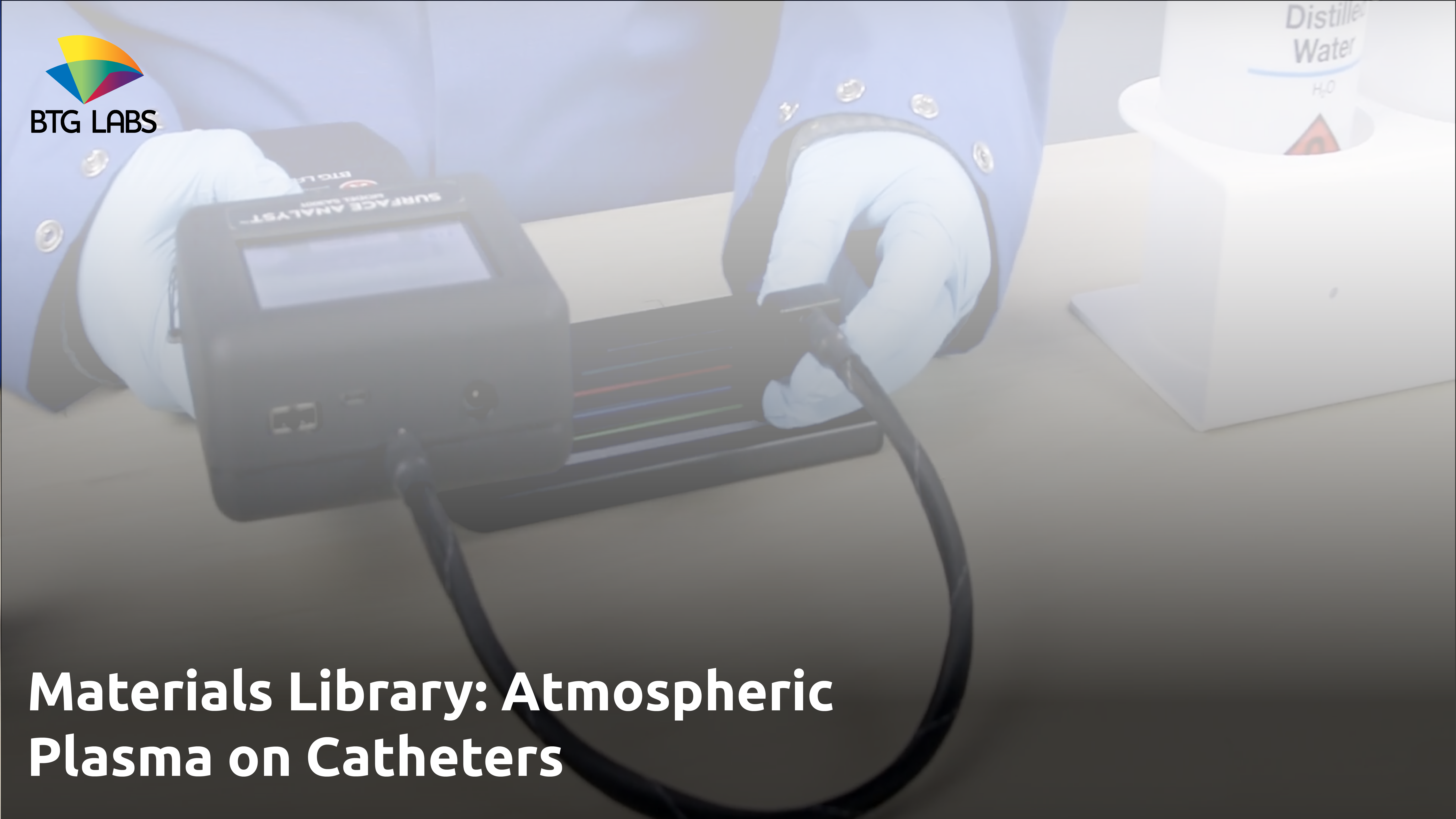 ml_catheter_plasma.