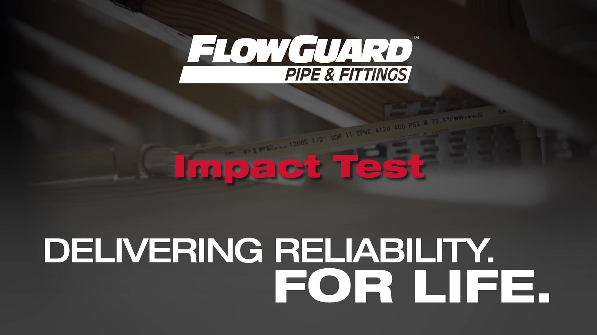 FlowGuard_Impact_Test_EN-AFR