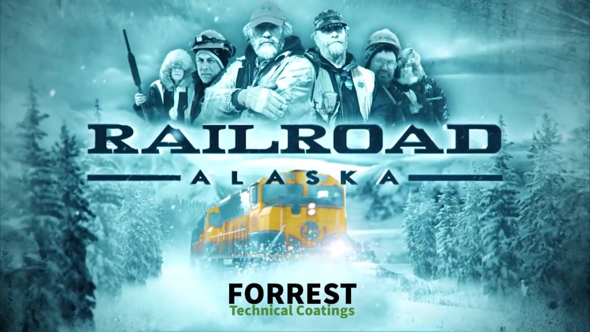 ForrestFireSnake01