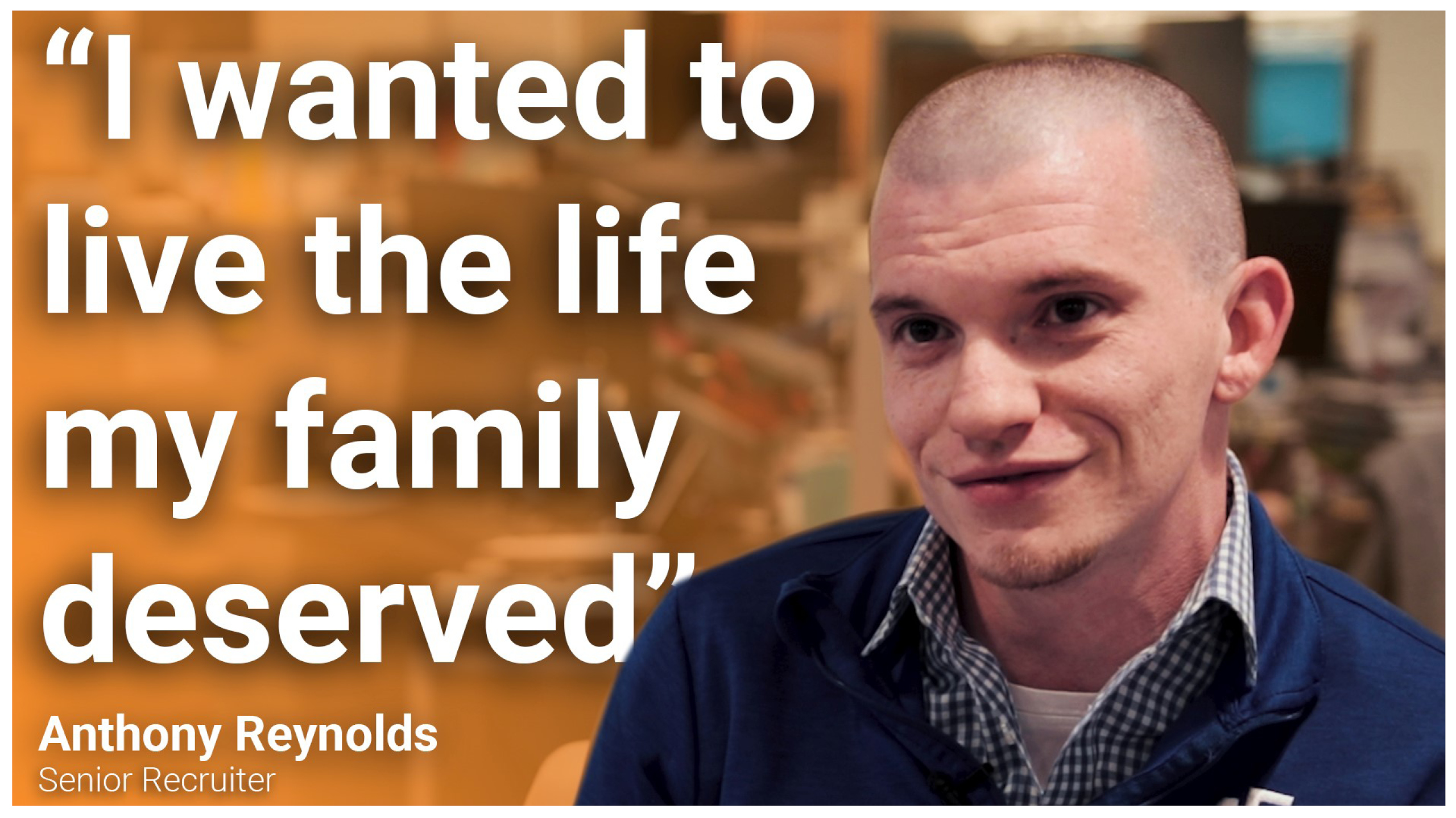Reynolds Success