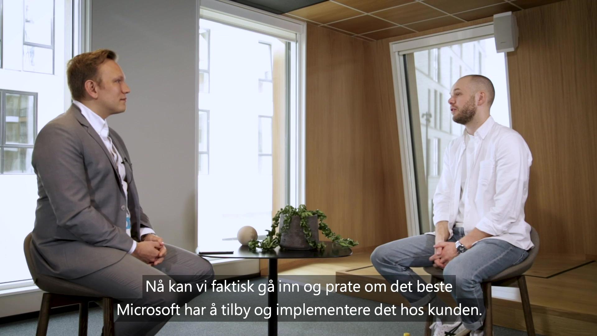 Microsoft-Atle-Spilde-Bendik-Berntsen_1080p_h264_Sub