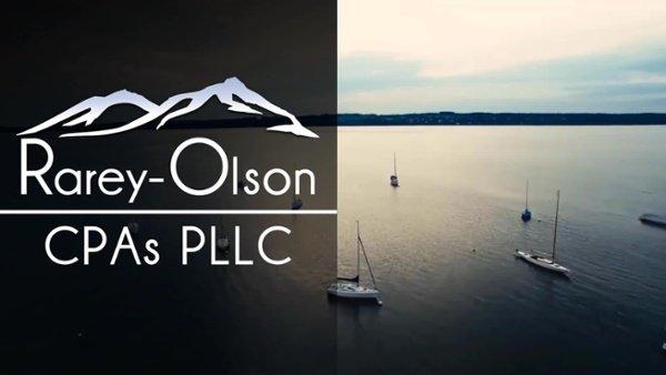 Rarey-Olson Accountants Testimonial  - FINAL