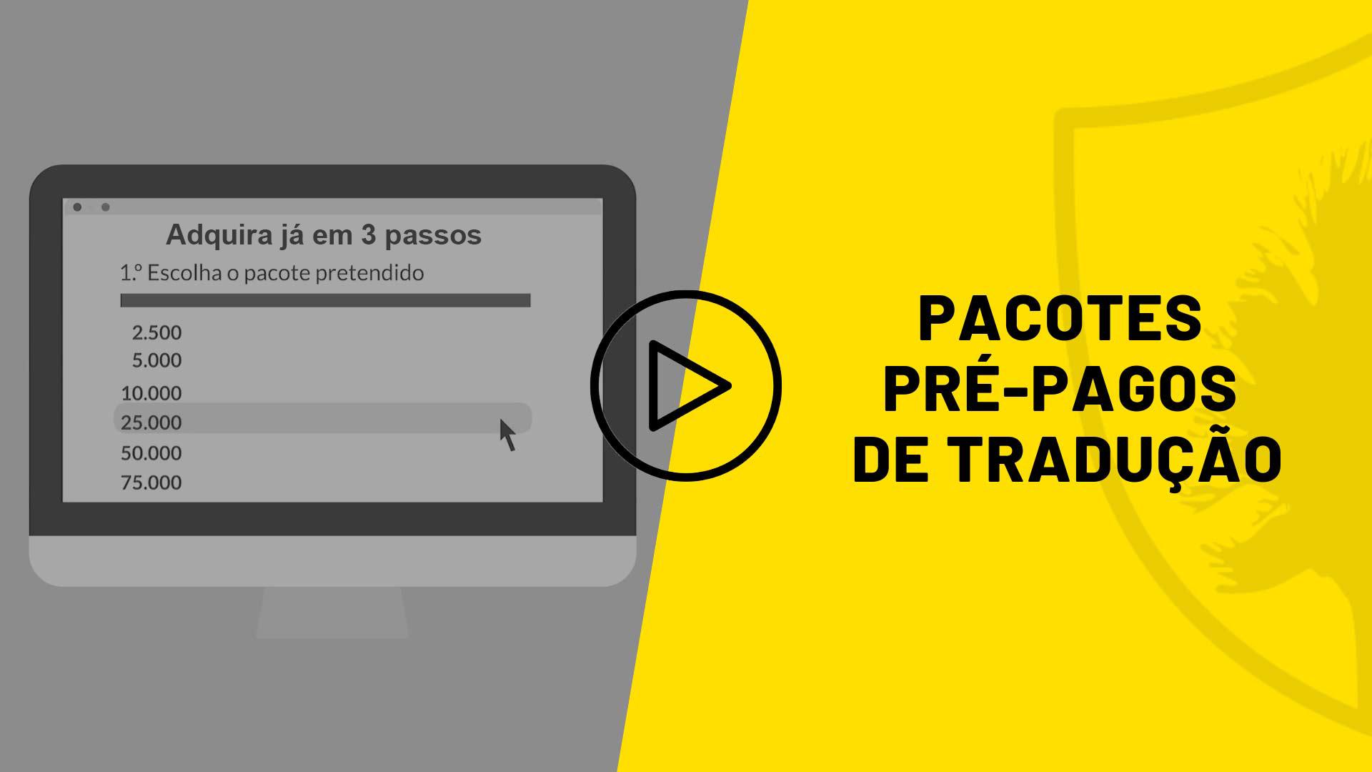 AP Portugal - Pacotes Pré-Págos de Tradução_legendas PT - Abia Digital