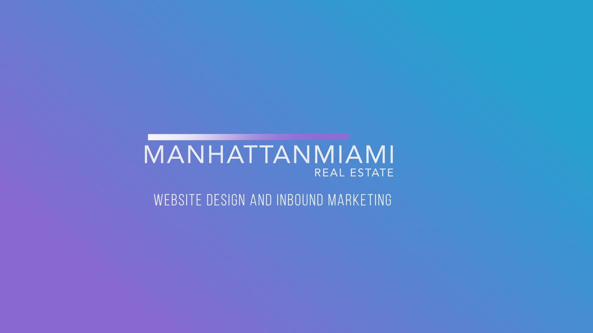 manhattan_miami_success_stories