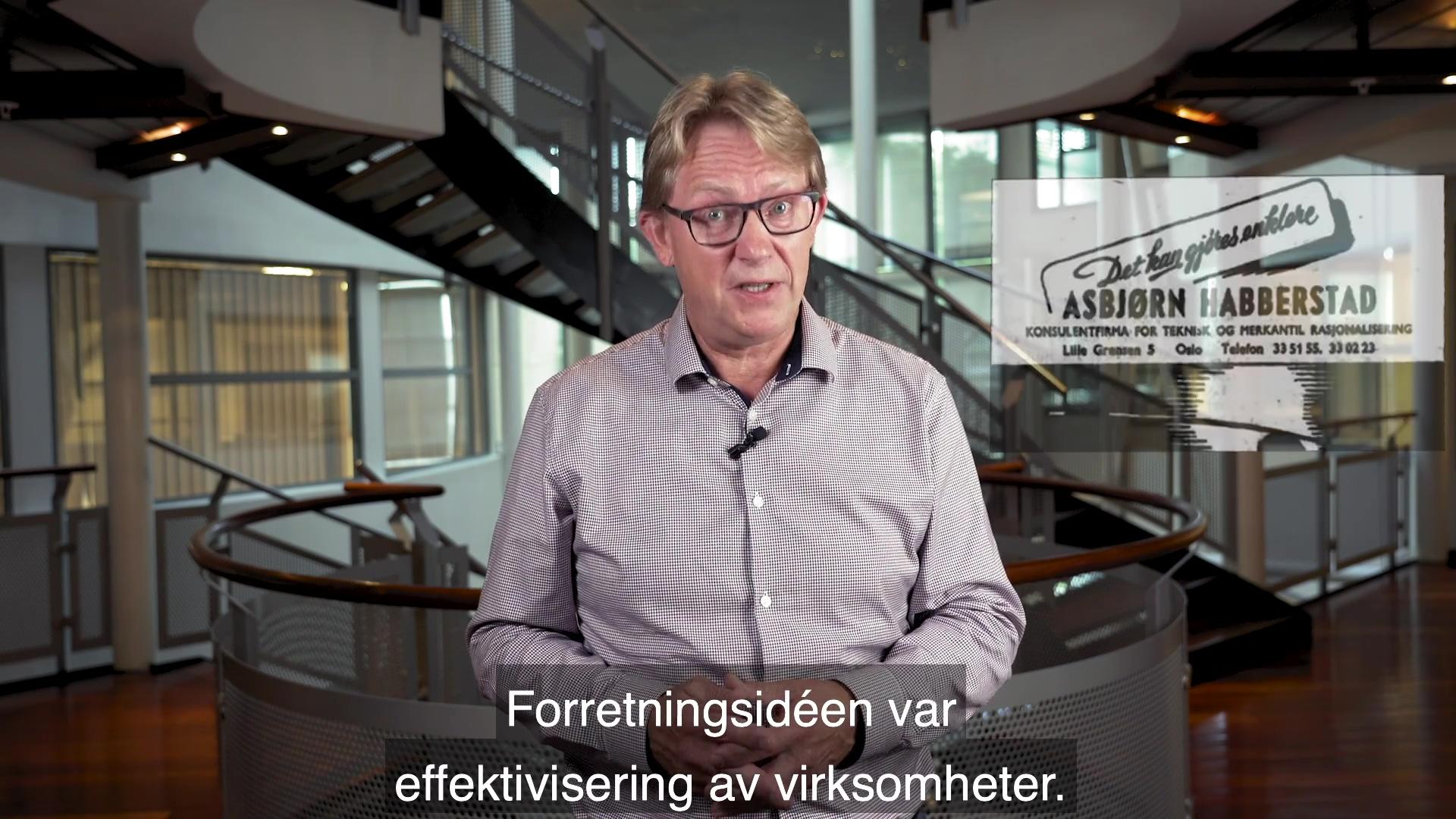 Habberstad_historie_v4_utenbilde