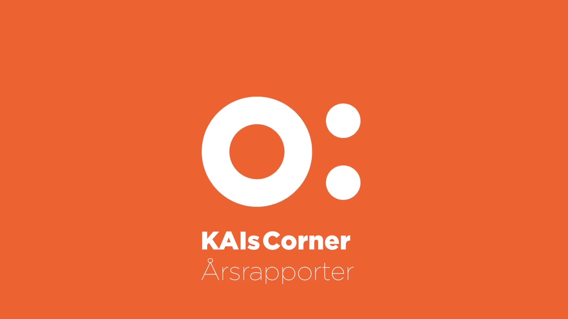 aasrapporter-kais-corner-muligheter-trykk