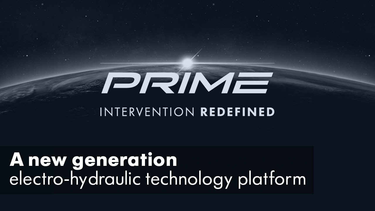 Introducing PRIME Technology (2)