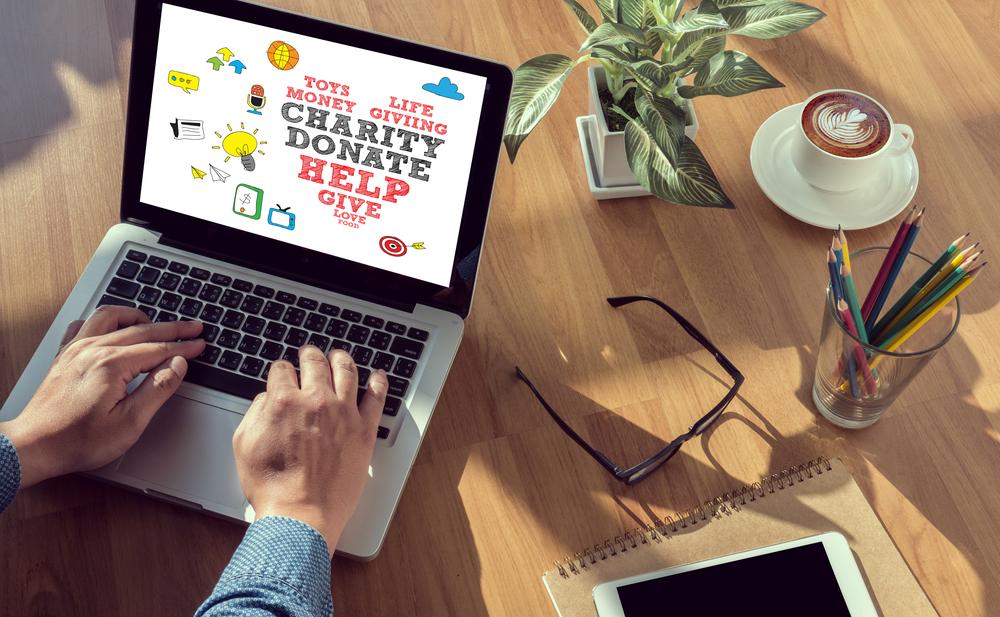 5.23.19_Blog_SocialMediaForNonprofits