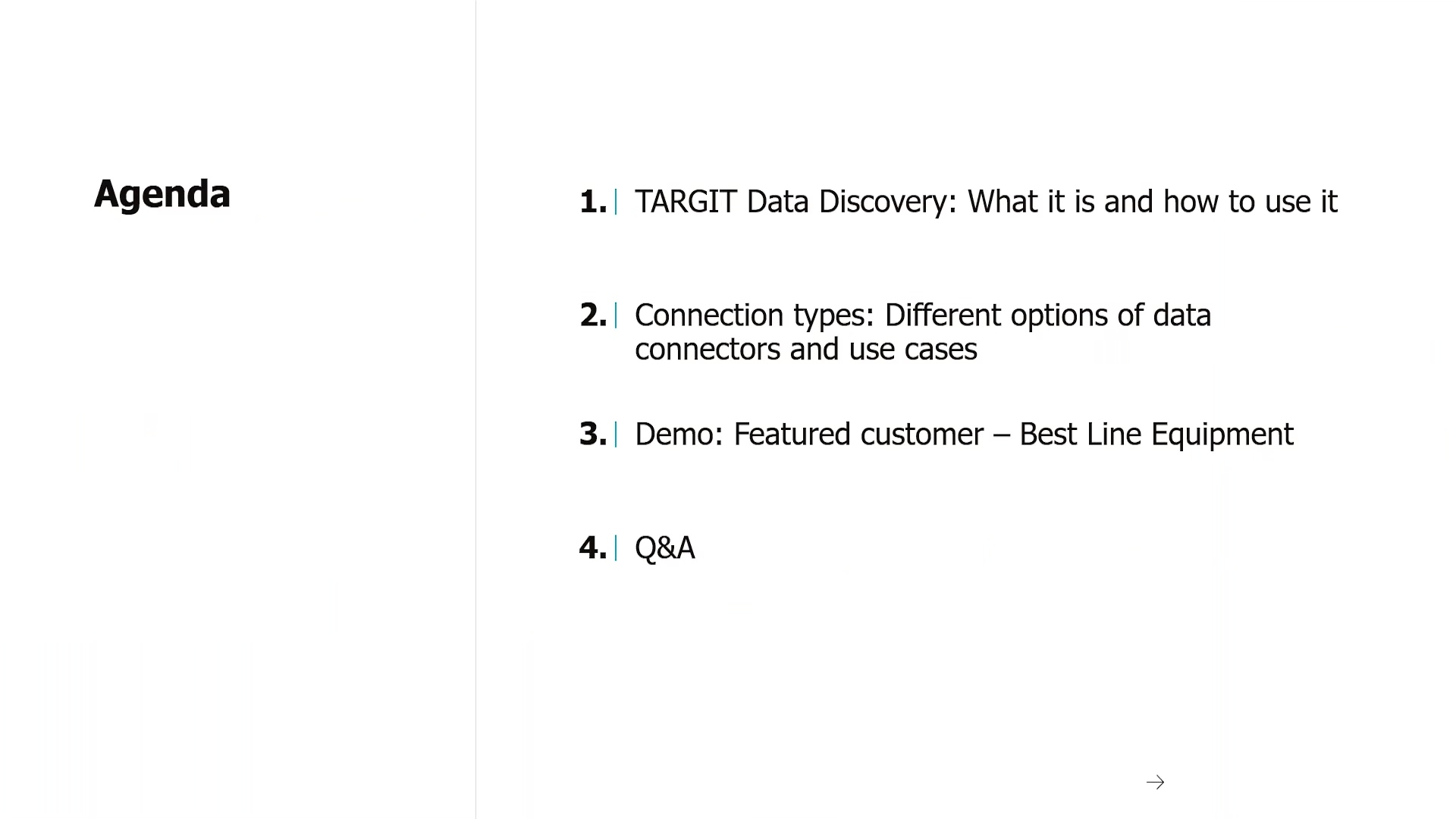 Data-Discovery-TARGIT-Webinar