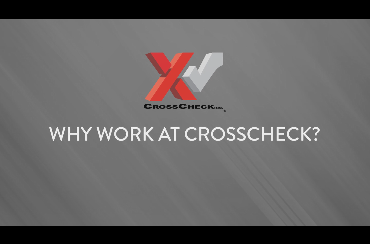 CrossCheck_Recruiting_Video_V10_7_26_19