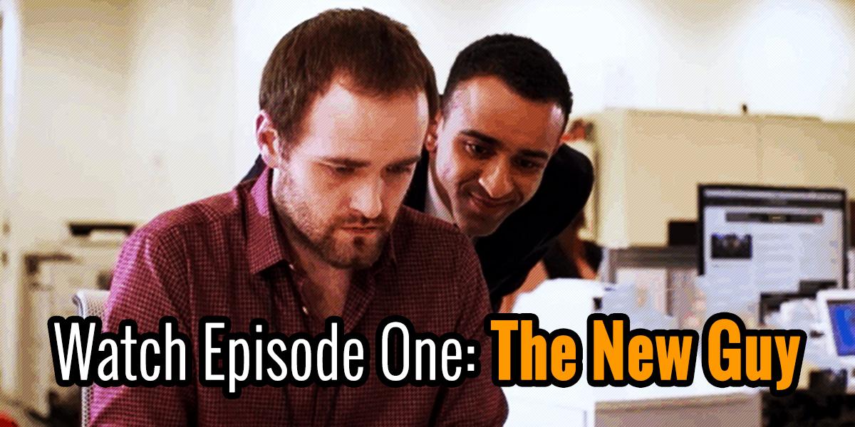 The Inside Man - Episode 01 - The Inside Man - Premiere Edit v5 - 1080pHD