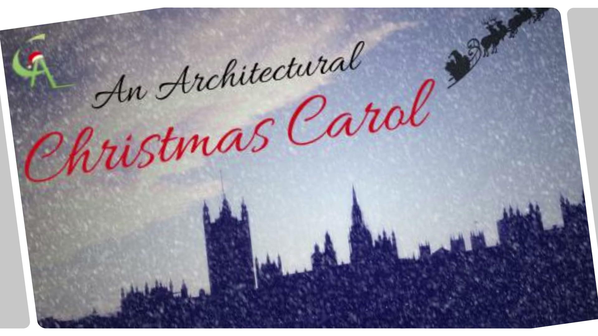 A Crofty Christmas C_FULL_HD