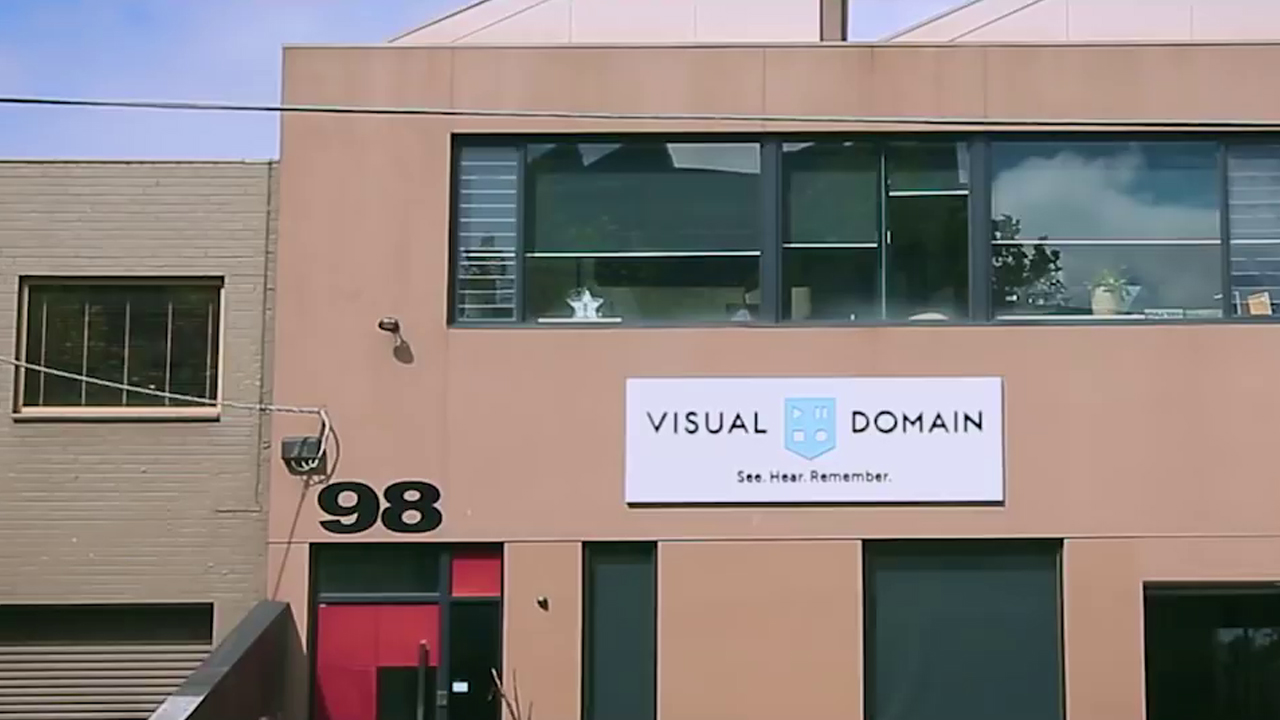 Who are Visual Domain_ (720p_30fps_H264-192kbit_AAC)