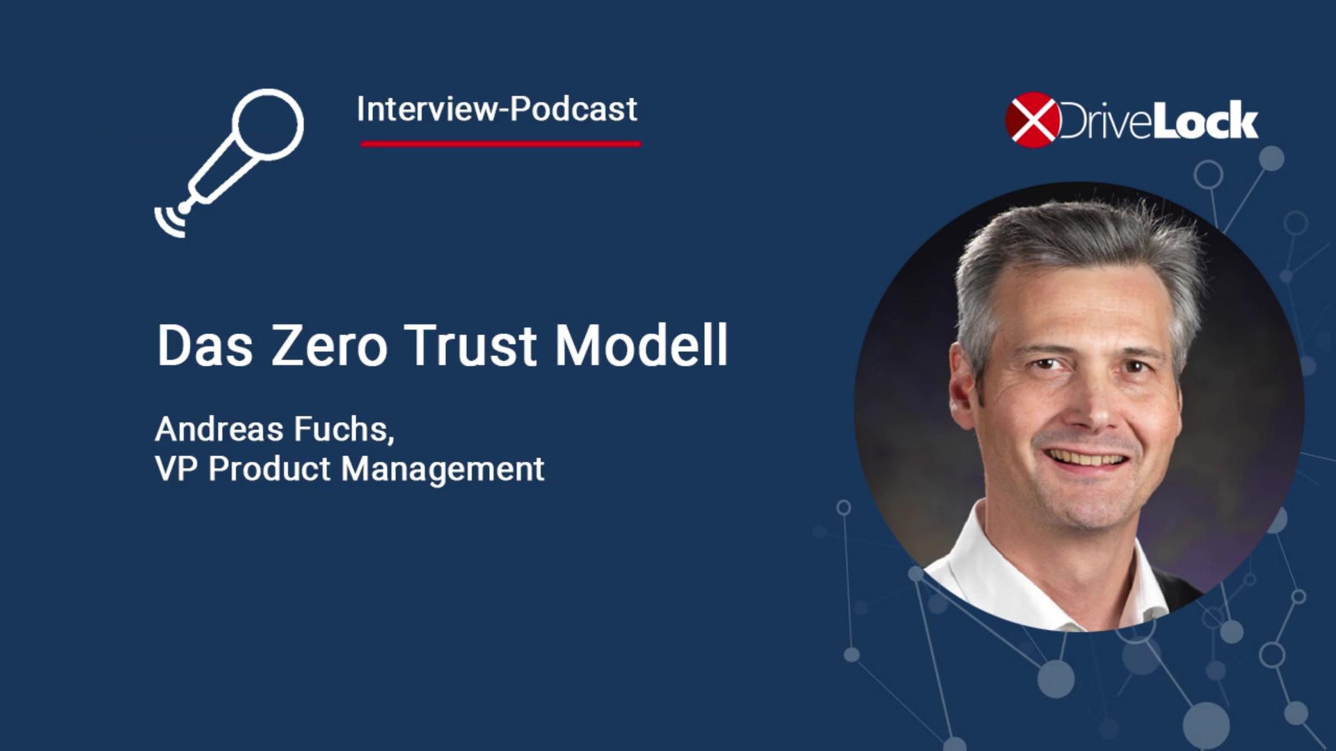 20200428-Podcast-Zero-Trust-Andreas-Fuchs-Teil-1-Shotcut-V1