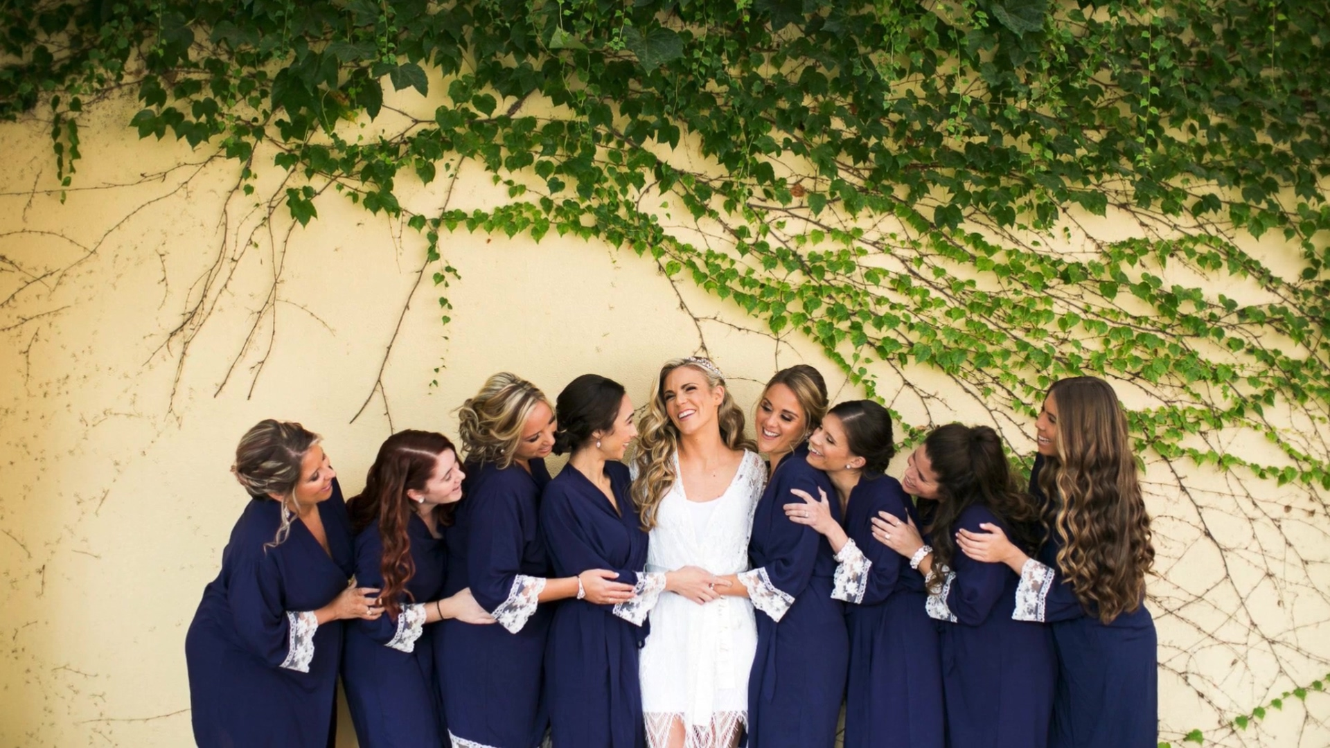 2020_Mansion_at_Oysterbay_Wedding_Photos_1080p