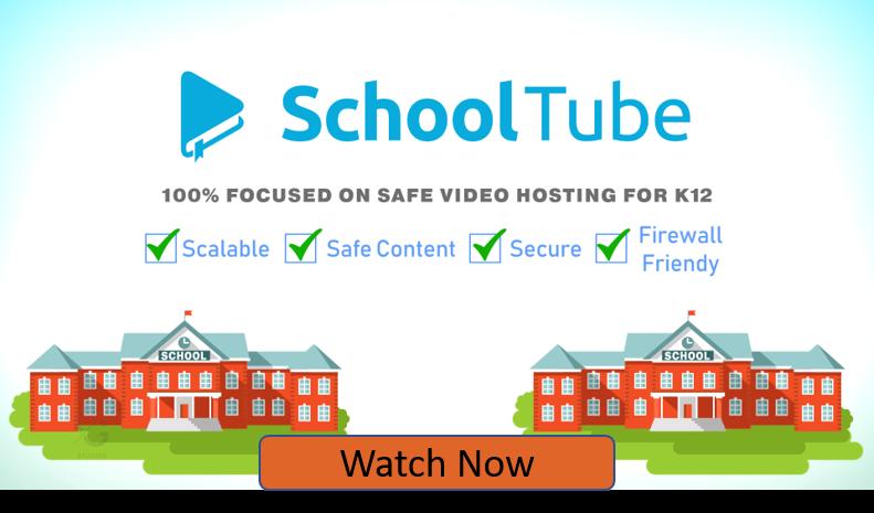 SchoolTube FINAL 10-9-18
