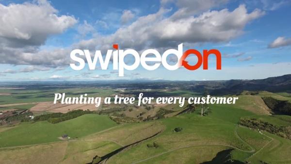 SWIPEDON-TREE-PLANT-Rebrand