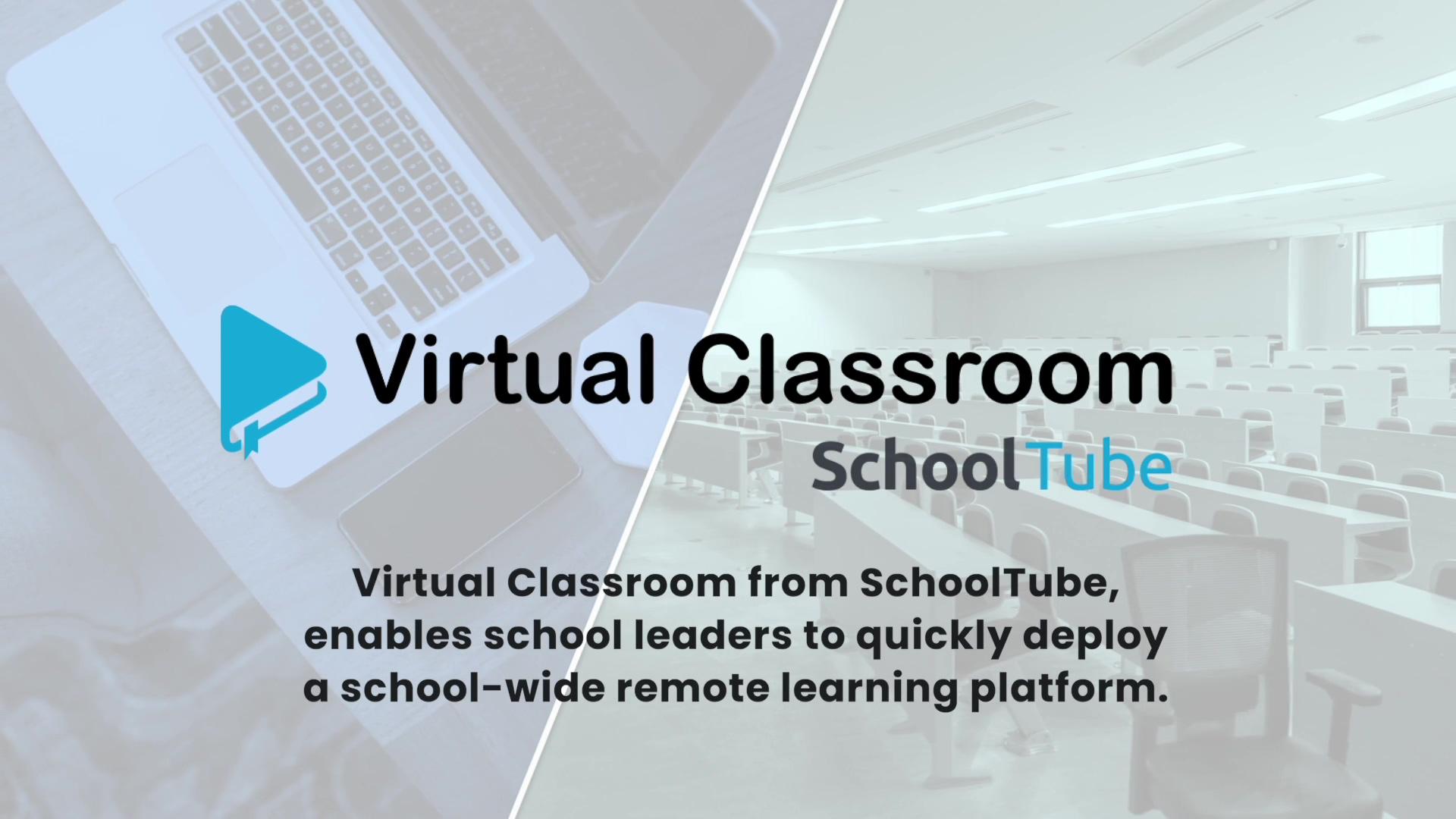 Virtual_Classroom_SchoolTube-1