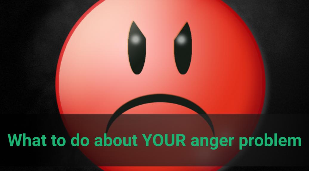 Anger Wisdom4