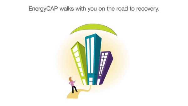 Learn to Love Your Utility Bills With EnergyCAP