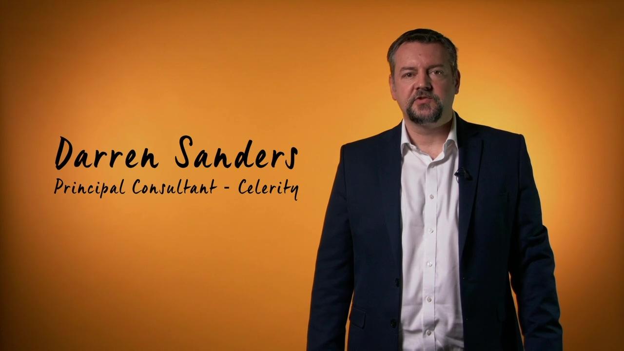 Celerity - Data Custodian with Darren Sanders v2