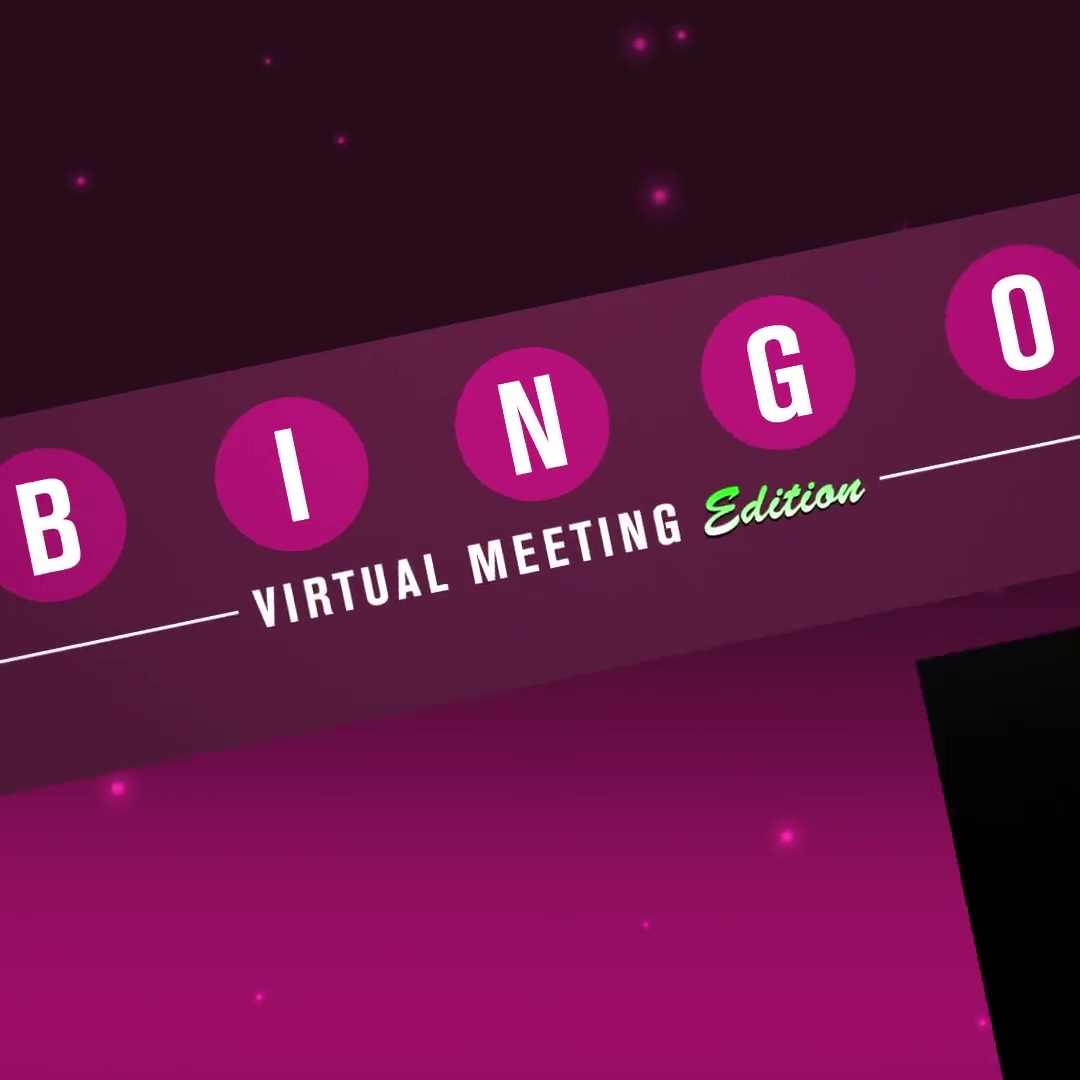 Bingo Card_Virtual Meeting Edition_v7