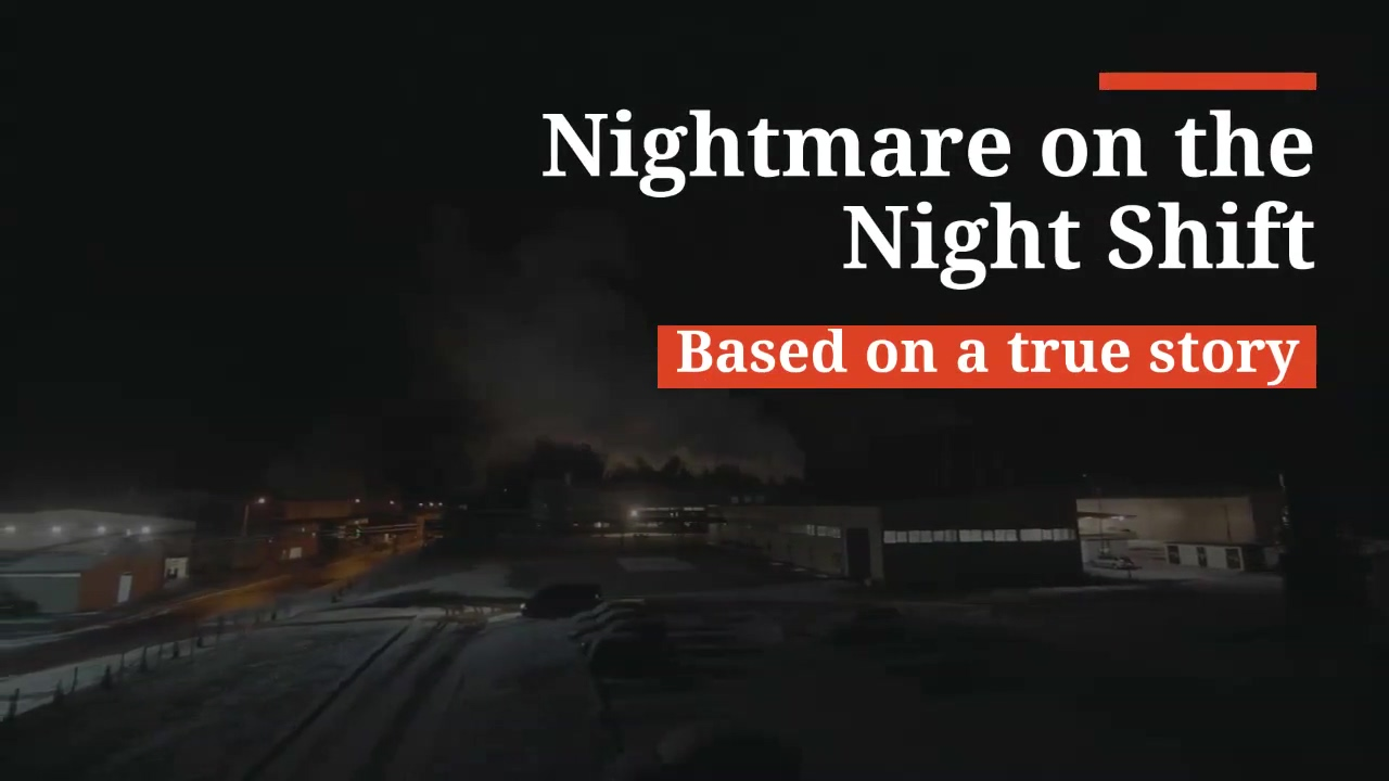 Nightmare_on_the_Night_Shift (1)
