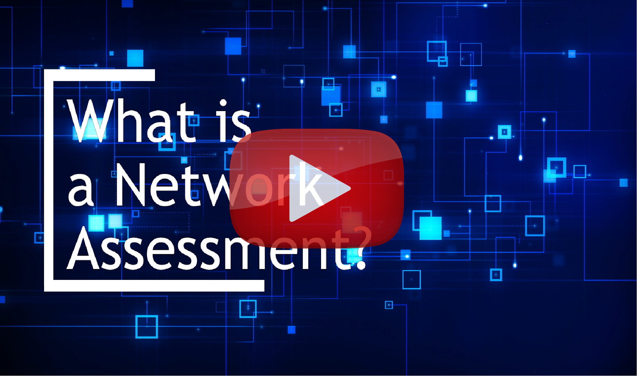 NetworkAssessmenvV5-720p
