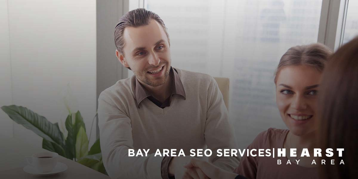Bay Area SEO Services_For Article