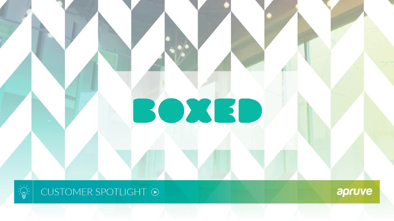 BOXED_FinalVideo2019