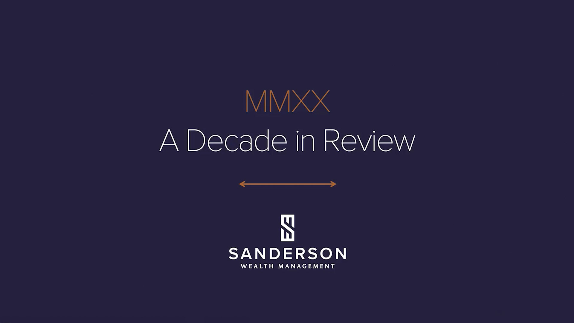 John-Sanderson-Decade-in-Review-Feb-2020