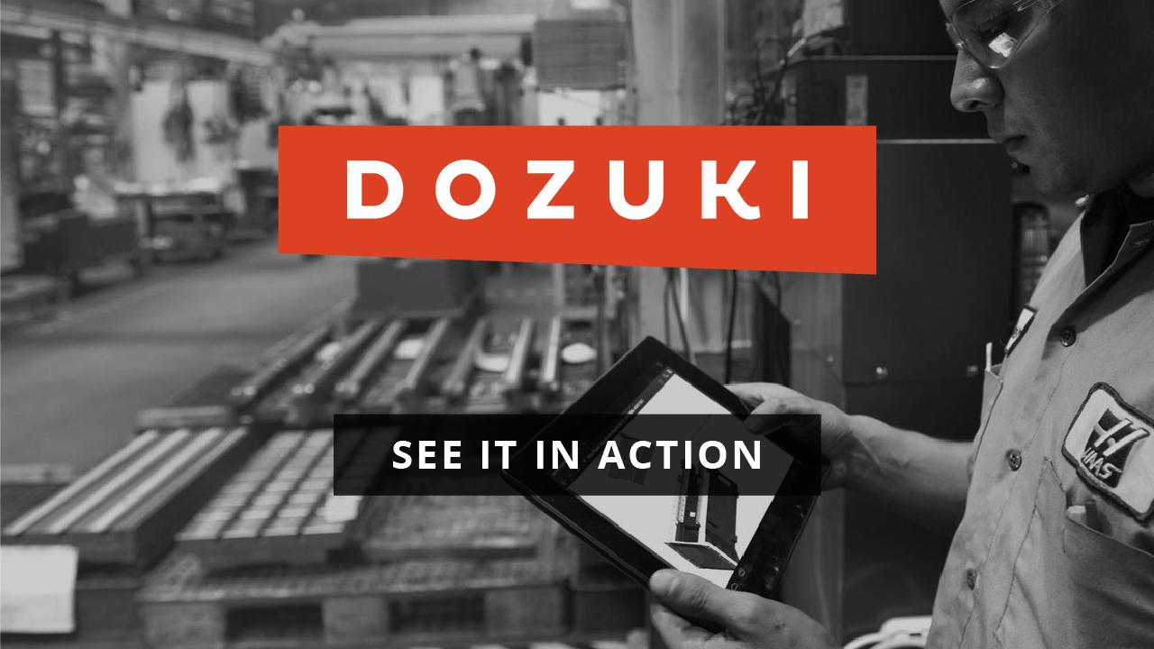 Dozuki-in-Action-2.1