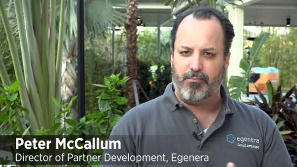 Webinfinity-Success-Series-Egenera