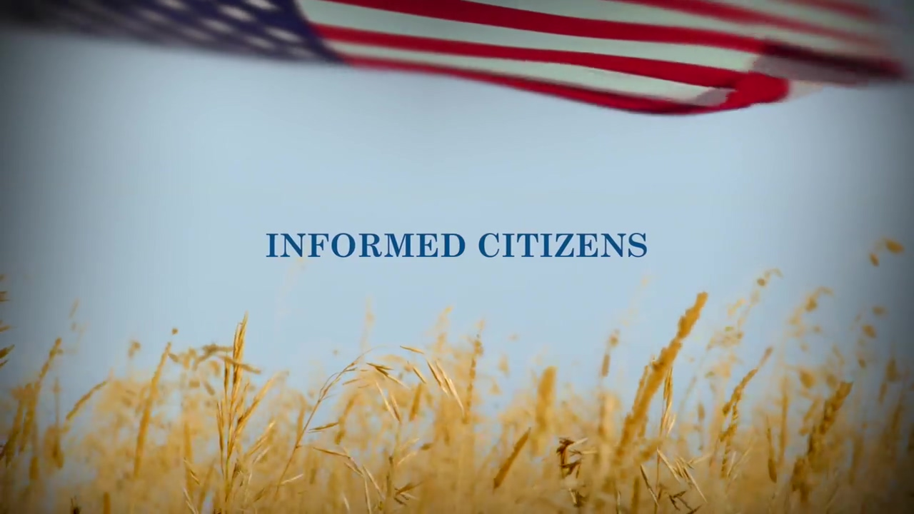 informed-citizens-bf