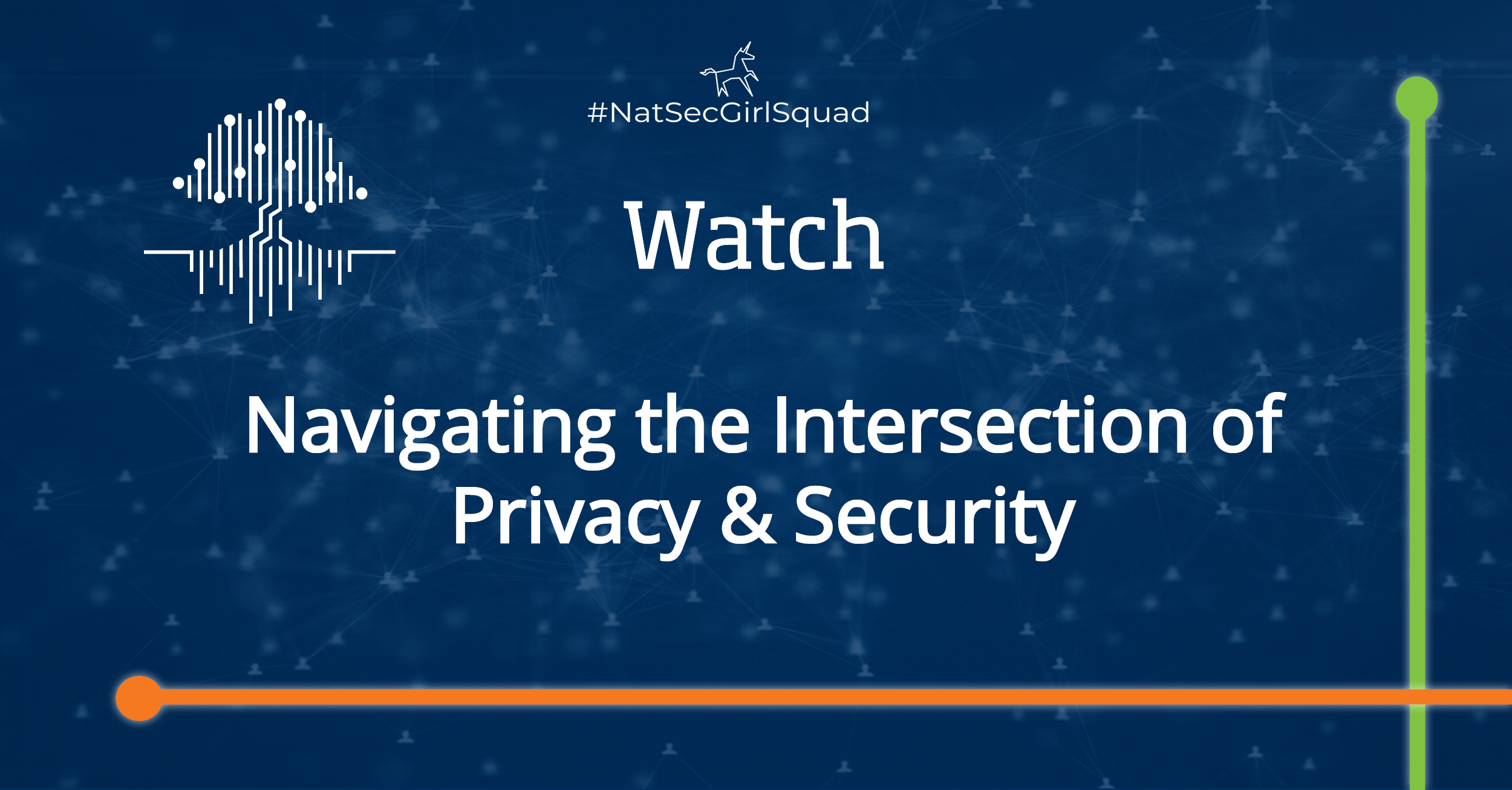 Webinar Navigating the Crossroads of Privacy and Security-20200604 1932-1