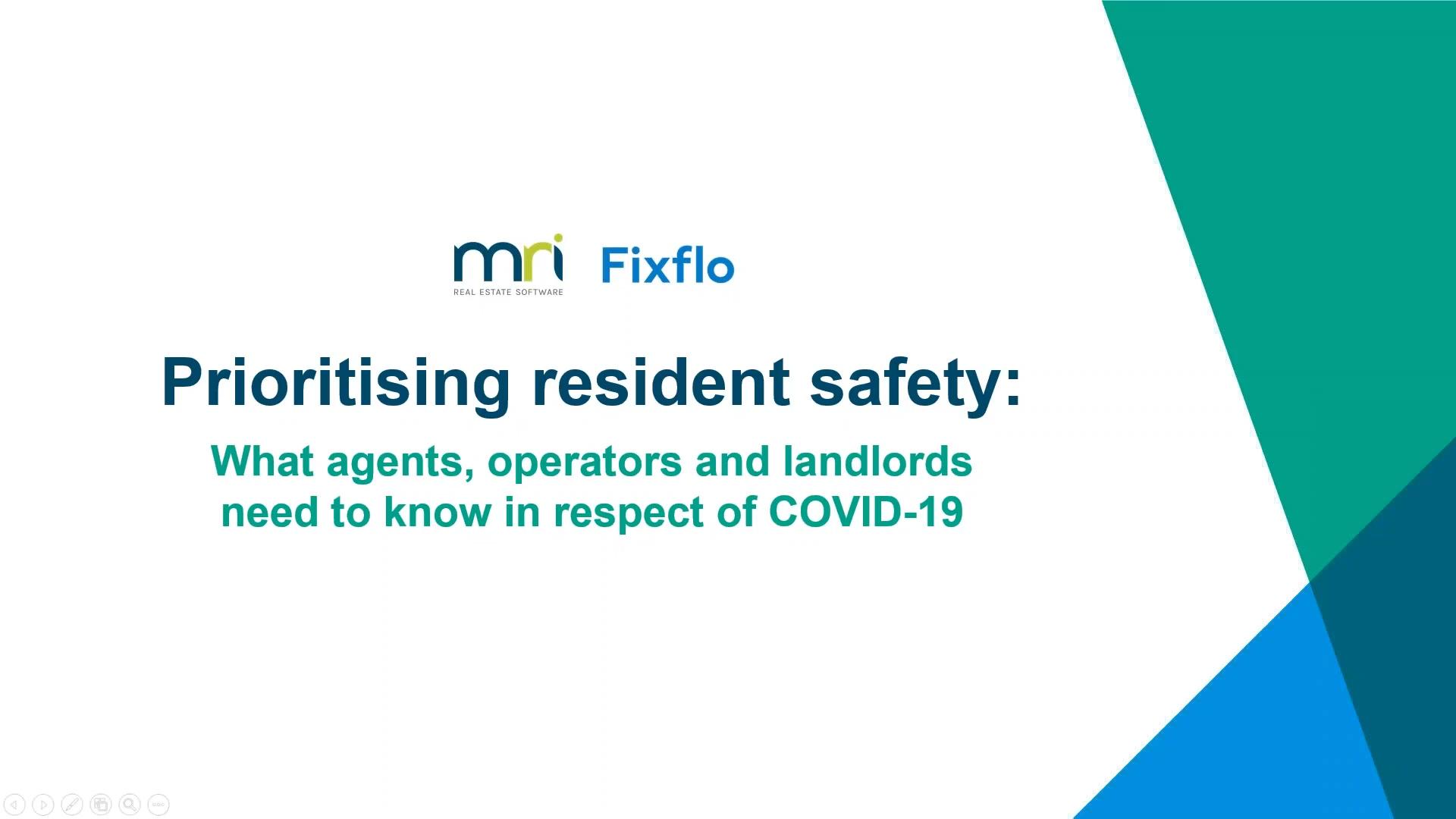 Resource-Video_Prioritising_resident_safety_Webinar