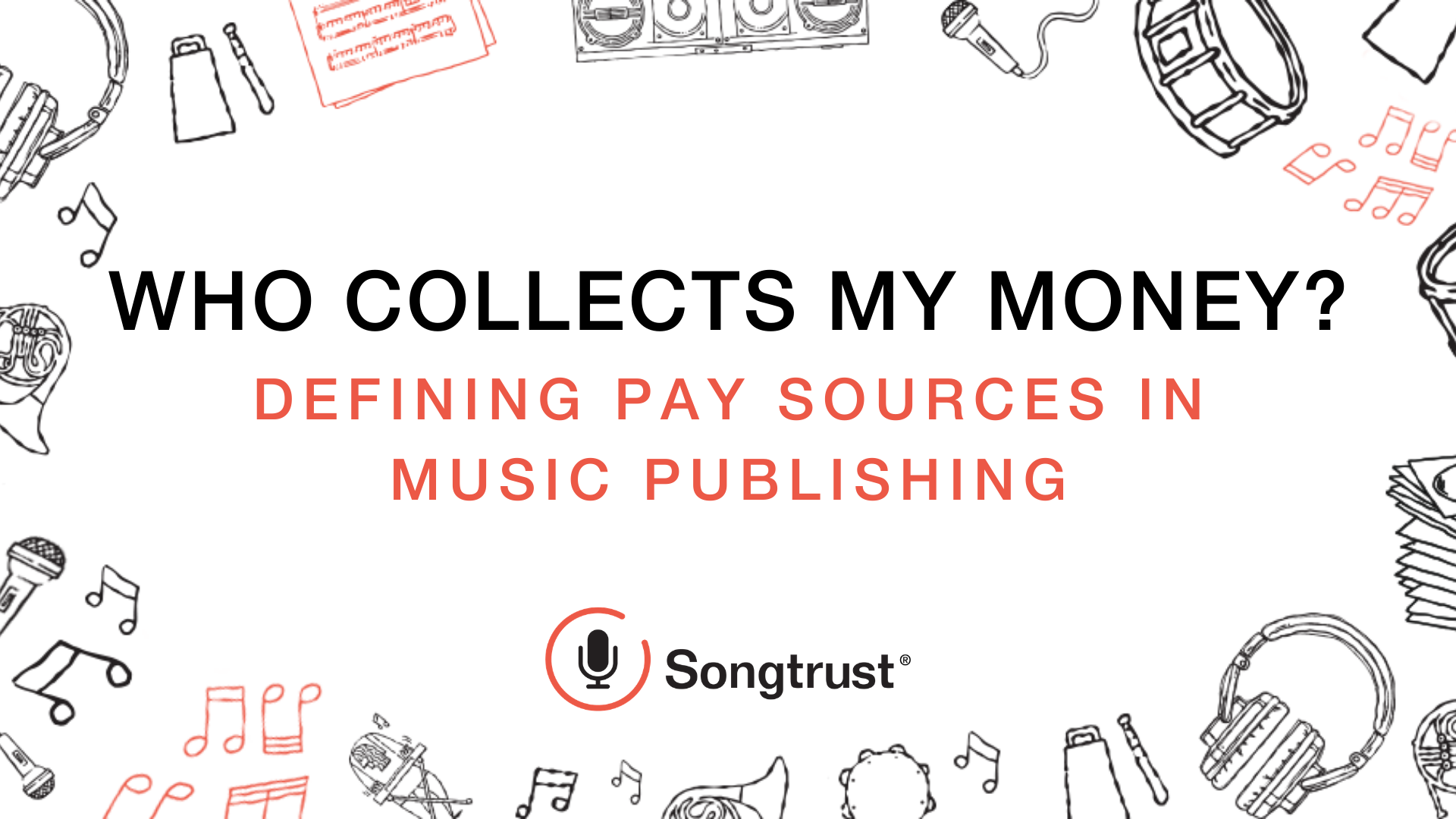 WB18 - Pay Sources EDIT