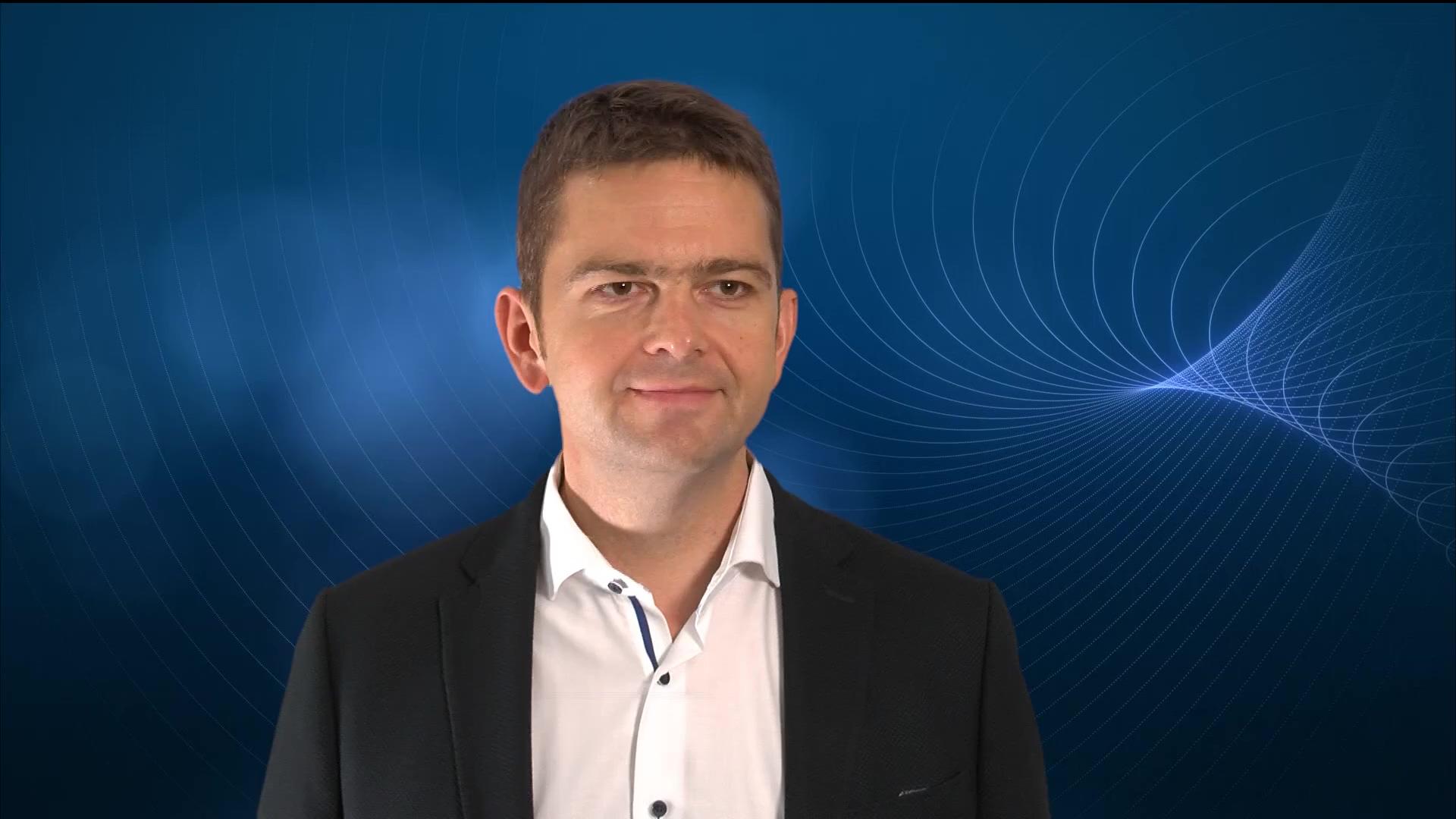 Sebastian Schieke