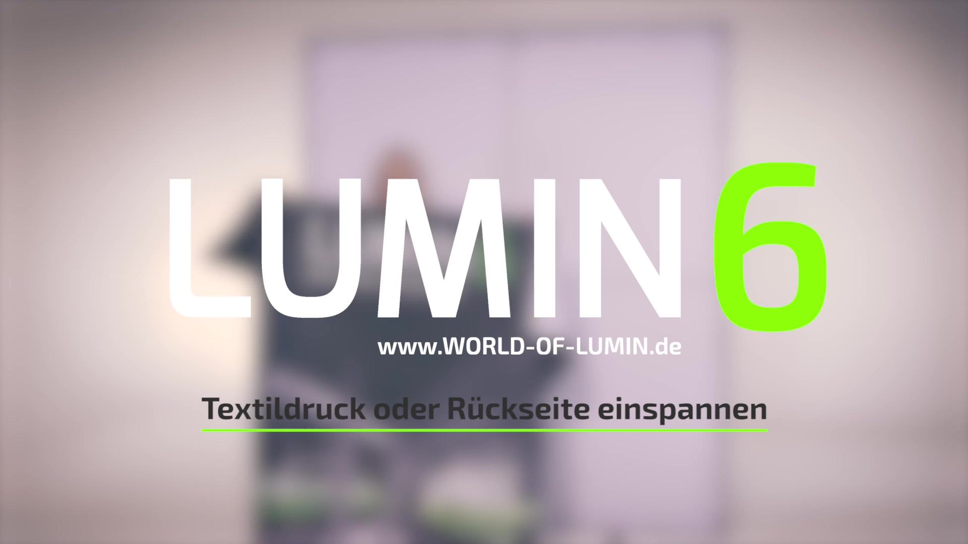 LaConcept_Lumin6_QR_Textil-einspannen