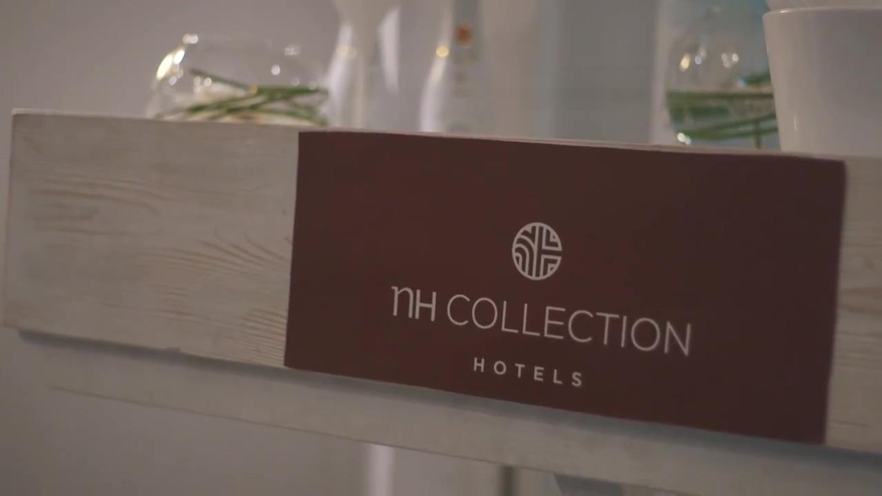 Como NH Hotel Group optimiza sus estrategias con Digimind (1)