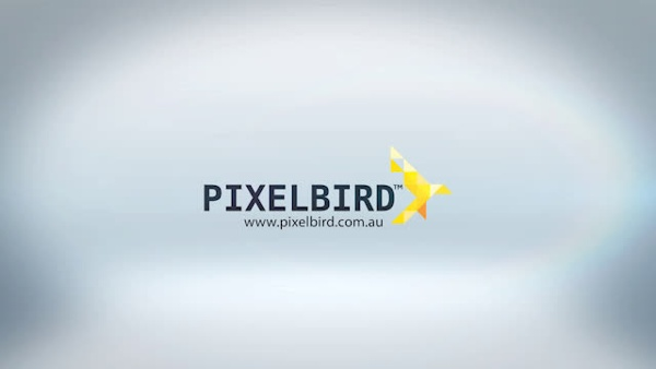 The PIXELBIRD Show EP 1 - WordPress 5
