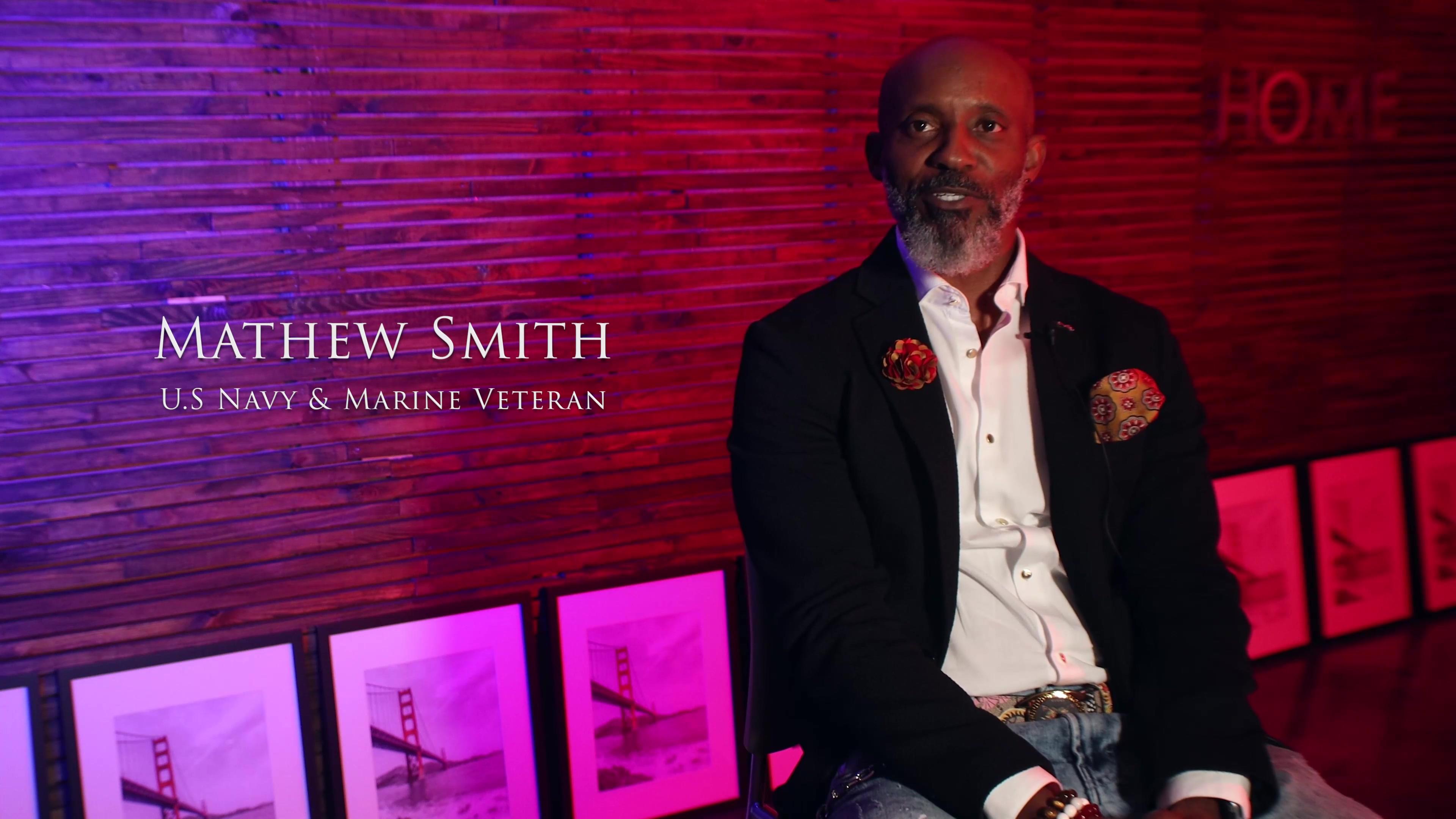 10.5.2019 Mathew Smith Testimonial Final
